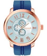 Ρολόι Ferendi Genesis series με μπλέ λουράκι 1326-39 52bfcfe3073