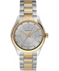Συλλογή NAUTICA Ανδρικά κοσμήματα και ρολόγια από το κατάστημα ... 2fced7dde03