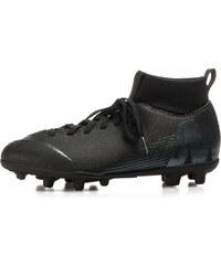 Έκπτώση άνω του 20% Παιδικά παπούτσια από το κατάστημα Zakcret.gr ... e4adbf539a7