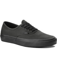 Πάνινα παπούτσια VANS - Authentic Uc VN0A3MU8QBX (Made for the Makers) Bla 7b4a69480f5
