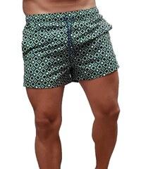 8c8c1818d79f Pepe Jeans - PMB10127p - Μαγιό - green