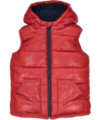 e87162afb07 Κόκκινα Έκπτώση άνω του 30% Παιδικά ρούχα και παπούτσια - Glami.gr