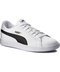 571d61b39ab Γυναικεία sneakers Puma | 510 προϊόντα σε ένα μέρος - Glami.gr