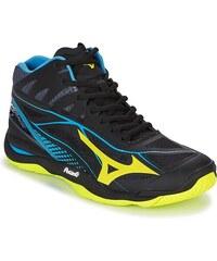 Mizuno Παπούτσια Sport WAVE MIRAGE 2.1 MID 4e42e5ea7ce