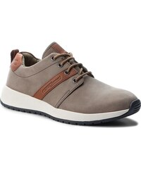 bee9b6f7d24 Ανδρικά παπούτσια Camel Active | 60 προϊόντα σε ένα μέρος - Glami.gr