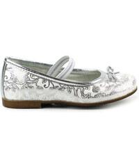 b3d69429d6a Έκπτώση άνω του 50% Παιδικά παπούτσια από το κατάστημα Voi-noi.gr ...