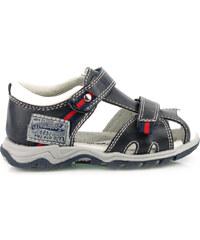 e71bb3279e4 Voi-Noi, Μπλε Παιδικά παπούτσια | 30 προϊόντα σε ένα μέρος - Glami.gr
