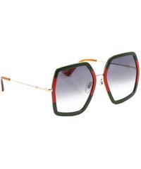 8dc7a02da7 Emporio Armani EA 4114 56747I 55. Λεπτομέρειες. Gucci Γυαλιά Ηλίου Σε  Έκπτωση