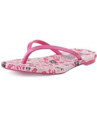 2d879ff6217 Ροζ Παιδικά παπούτσια από το κατάστημα E-shoes.gr | 170 προϊόντα σε ...