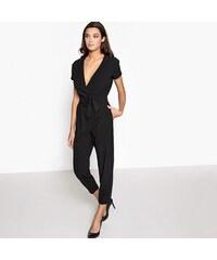 Μαύρα Έκπτώση άνω του 30% Γυναικείες ολόσωμες φόρμες - Glami.gr f80891e9edf