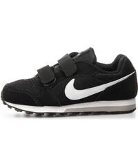 Μαύρα Παιδικά ρούχα και παπούτσια από το κατάστημα Zakcret.gr - Glami.gr 3378ba5db99