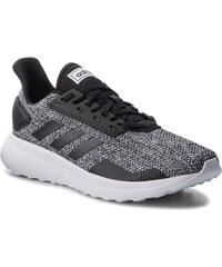 1120b1da190 Παπούτσια adidas - Duramo Lite 2.0 CG4044 Carbon/Cblack/Cblack ...