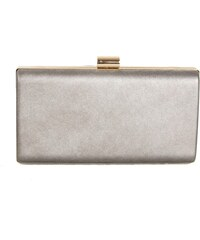 208ae59d36 Exe Γυναικεία Τσάντα clutch 61470 Nude Φίδι exe bags 61470 nude fidi ...