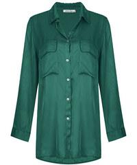 Πετρόλ Έκπτώση άνω του 20% Γυναικεία ρούχα από το κατάστημα ... 4d14cc41f3e