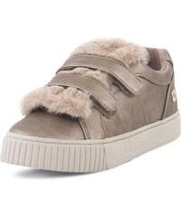 23f41887f89 Χρυσά Κοριτσίστικα sneakers - Glami.gr
