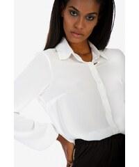 Γυναικεία πουκάμισα  e846730077d