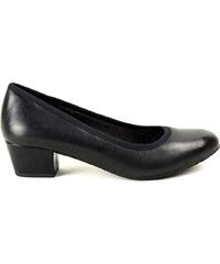 Συλλογή Jana Γυναικεία ρούχα και παπούτσια από το κατάστημα Voi-noi ... cd4efb30c81