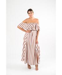 0777a00cae5 Μάξι, Έκπτώση άνω του 20% Φορέματα | 190 προϊόντα σε ένα μέρος ...