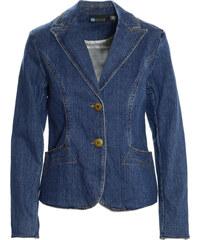 (R)ELATIVITY Jeans Γυναικείο Σακάκι c3ee8662413