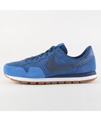 6d851db1958 Ανδρικά παπούτσια αθλητικών εταιρειών από το κατάστημα Cosmossport ...