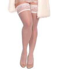 303fbc20797 Γυναικεία καλσόν και κάλτσες σε μεγάλα μεγέθη | 80 προϊόντα σε ένα ...