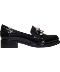 35adfabd4f0 Γυνακεία loafers | 313 προϊόντα σε ένα μέρος - Glami.gr