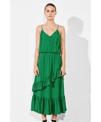 bdb41d8eb729 Γυναικείο Φόρεμα Just Female - Fernanda