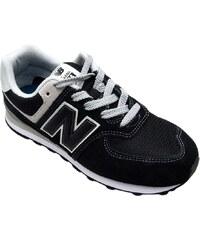 Συλλογή New Balance Παιδικά ρούχα και παπούτσια από το κατάστημα ... 75a08d5d91f
