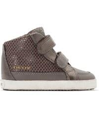 4d1af50a4b0 Γκρι Παιδικά παπούτσια από το κατάστημα LaRedoute.gr - Glami.gr
