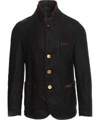 Ανδρικά μπουφάν και παλτά  cb7a0c38802
