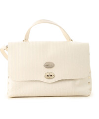 Λευκά Γυναικείες τσάντες και τσαντάκια από δέρμα - Glami.gr 441946bfff7
