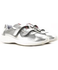 88edc086bb Prada Αθλητικά Παπούτσια για Άνδρες Σε Έκπτωση