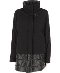 Γυναικεία μπουφάν και παλτά σε μεγάλα μεγέθη από το κατάστημα ... 64c917aaa2f