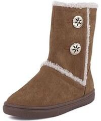 40095da82c8 Καφέ Παιδικά παπούτσια από το κατάστημα E-shoes.gr - Glami.gr