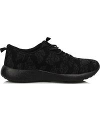Γυναικεία παπούτσια για τρέξιμο από το κατάστημα Voi-noi.gr  200256e2a10