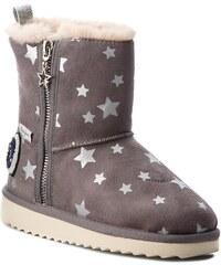 Παπούτσια PEPE JEANS - Angel Teeth PGS50133 Dapple 964 - Glami.gr c2b7d0f261e