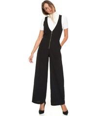 Έκπτώση άνω του 30% Γυναικείες ολόσωμες φόρμες από το κατάστημα ... 477244788f7