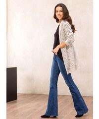 43b11010f2fa Συλλογή The Fashion Project Μπεζ Γυναικεία ρούχα και παπούτσια από ...