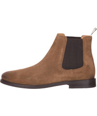 27d890490ce7 Men Gant Max Ankle boots Brown