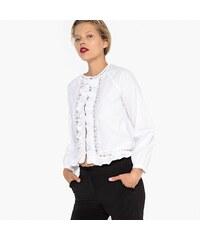 dcc4e0c57fd4 Γυναικεία πουκάμισα με μακρύ μανίκι | 340 προϊόντα σε ένα μέρος ...