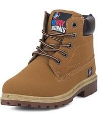 40dd4fed2cd Καφέ Παιδικά ρούχα και παπούτσια από το κατάστημα E-shoes.gr | 30 ...