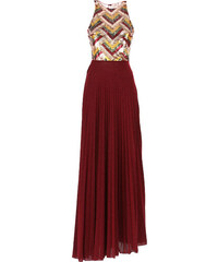 Elisabetta Franchi Φόρεμα για Γυναίκες 0ac58c6d0b0