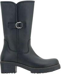 122fdae77b6 Γυναικείες μπότες και μποτάκια αστραγάλου Commanchero   80 προϊόντα ...