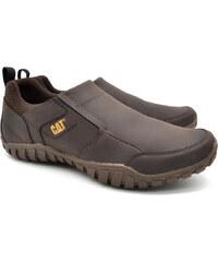 f5e7ffeb7f1 Ανδρικά παπούτσια Caterpillar | 170 προϊόντα σε ένα μέρος - Glami.gr