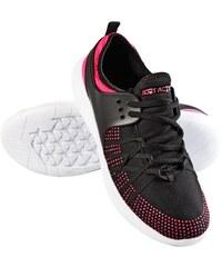 95ad7abeafc Γυναικεία αθλητικά παπούτσια | 3.613 προϊόντα σε ένα μέρος - Glami.gr
