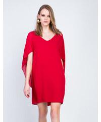 Κόκκινα Γυναικεία ρούχα και παπούτσια από το κατάστημα Lynneshop.com ... 3c00b79c8e9