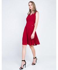 Φορέματα Μπορντό από το κατάστημα Lynneshop.com - Glami.gr 2222efc330d