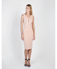 Φορέματα από τη Lynne - Glami.gr 0fd64f0a37f