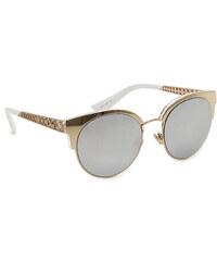 2163764d72 Γυναικεία γυαλιά ηλίου Christian Dior