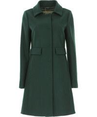 Γυναικεία μπουφάν και παλτά σε έκπτωση από το κατάστημα Raffaello ... 98813ccba71